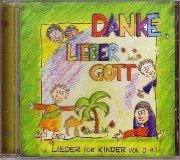 danke-lieber-gott-lieder-fuer-kinder-von-0-4