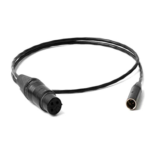 Drf8090w-eop Bmd Bmpcc 4K Blackmagic Camera Cable