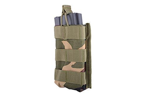 airsoft-gfc-tactical-poche-molle-porte-chargeur-m4-woodland