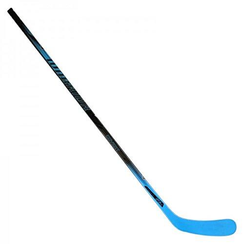 Warrior DT3 LT Grip Stick 40 flex