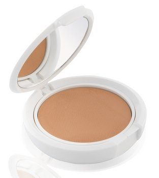 Rilastil Make Up Color Corrector Non Oil Spf 15 For Normal-Mixed Skin - 30 Honey