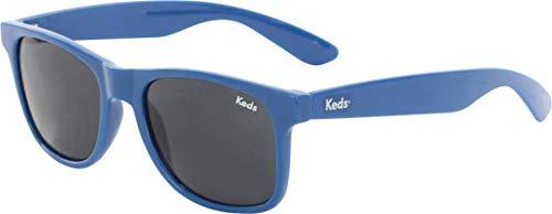 Keds Sonnenbrille blue - Herren Keds