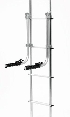 Leiter Montiert Stuhl Rack (Surco 501CR Leiter montiert Stuhl Rack)