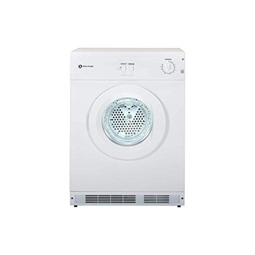 31eTBLF95gL. SS500  - White Knight C42AW Tumble Dryer