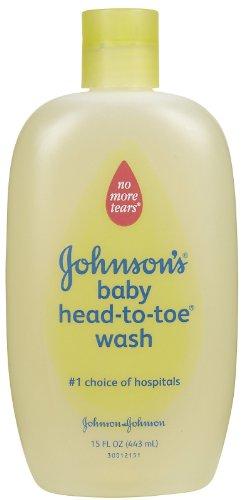 johnsons-baby-head-to-toe-baby-wash-440ml