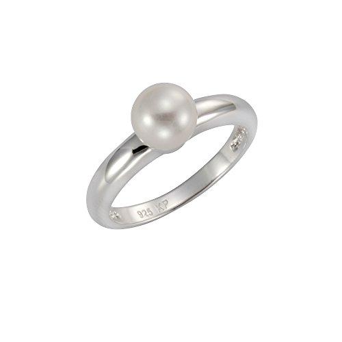 Zeeme Damen Ring