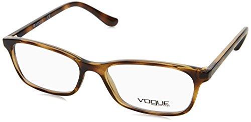 Vogue Brille (VO5053 W656 53)