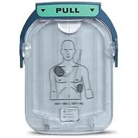 Preisvergleich für Elektroden Philips Defibrillator