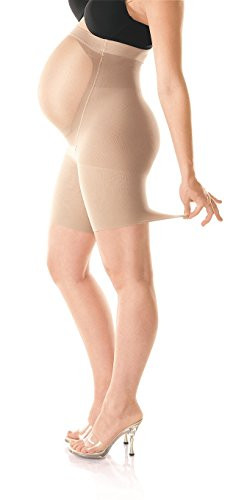 Spanx Pregnancy Power Mama Panties - 31eTbeAUsaL - Spanx Pregnancy Power Mama Panties