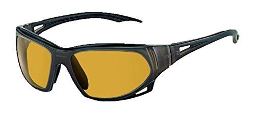 Preisvergleich Produktbild Rodenstock Unisex Sonnenbrille Sportbrille R3184-C-6017-130-V631