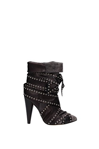 ankle-boots-isabel-marant-women-leather-anthracite-bo004814h003santhracite-gray-4uk