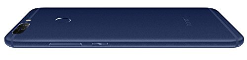 Honor 8 Pro (Blue, 6GB RAM + 128GB Memory)