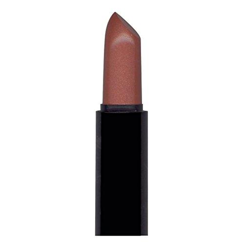 CLAUDIA ROVELLI Rouge à lèvres - Chocolat