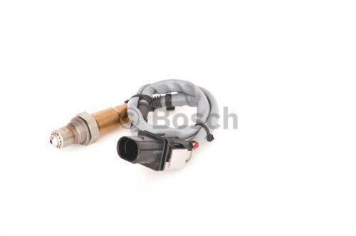 Bosch 0 258 017 391 Sonde A Oxygene