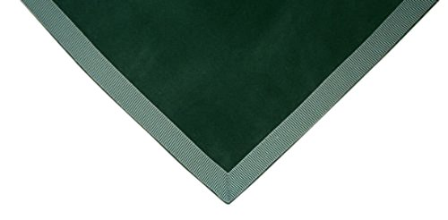 sanders-classics-hunter-green-card-bridge-table-cover-by-sanders-classics