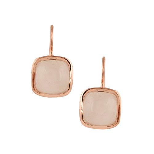 ananth-bijoux-argent-925-dangle-boucles-doreilles-pendantes-femme-pour-femme