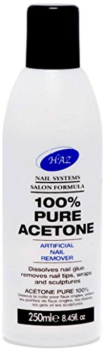 haz-acetone-pure-a-ongles-polsih-remover-250-ml