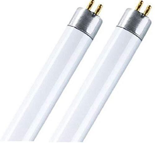 Neon lampada fluorescente PHILIPS 36 watt 33-640 cm 97
