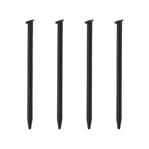 zedlabz-stylus-for-nintendo-new-3ds-new-2015-regular-size-model-compatible-replacement-slot-in-touch