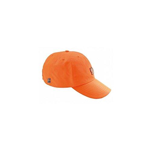 Fjällräven Damen Safety Cappuccio, Donna Unisex Uomo, Safety, Orange, XL