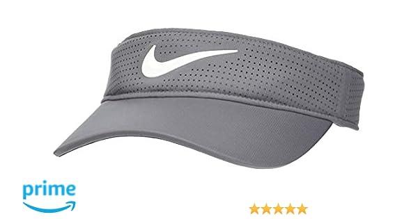 Nike Women s AeroBill Visor f61add9fdf96