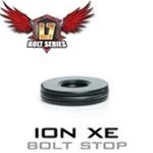 TechT L7 Bolt Stop - XE, SP1, Vibe (7/8