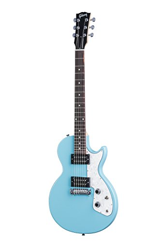 Gibson usa the best Amazon price in SaveMoney.es