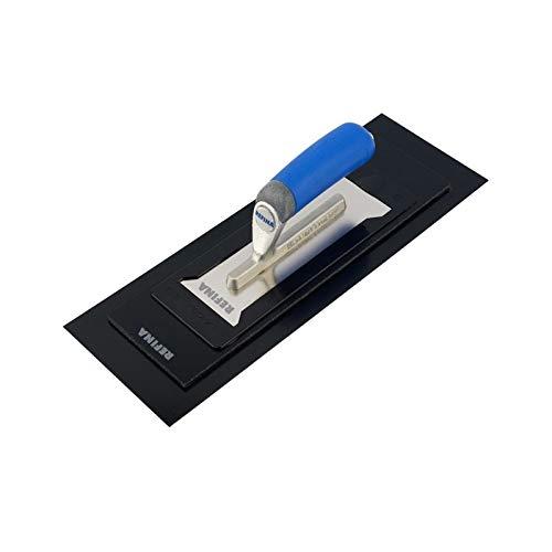 REFINA 228176N PLAZIFLEX - Juego de 2 paletas y cuchilla (40,6 cm)