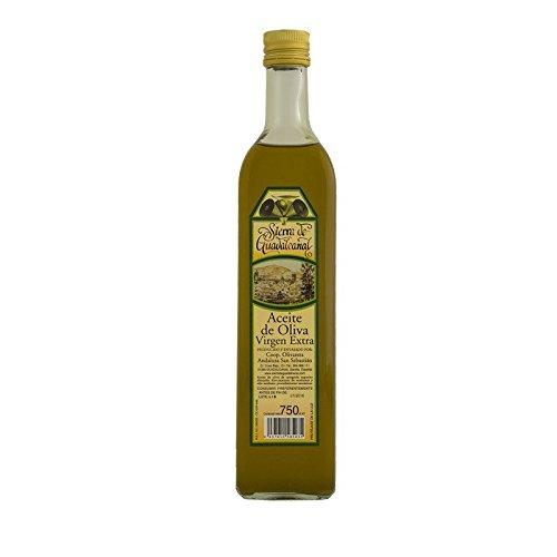 aceite-de-oliva-virgen-extra-sierra-de-guadalcanal-2016-botella-cristal-transparente-750-cc