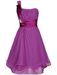 Amazonit Violetta 68 Vestiti Donna Abbigliamento