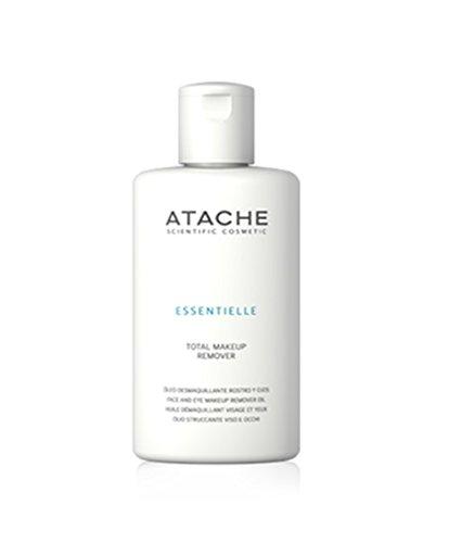 atache-facial-total-makeup-remover-oleo-desmaquillante-rostro-y-ojos-250-ml