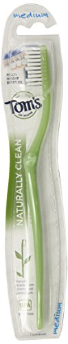 naturally-clean-medium-toothbrush-05-ounce-by-toms-of-maine