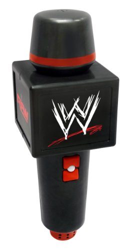 wwe-big-talker-electronic-microphone