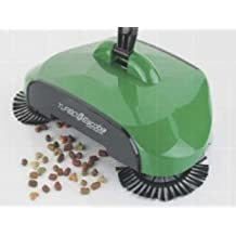 Turbo Escoba Smart Sweeper DE xsquo