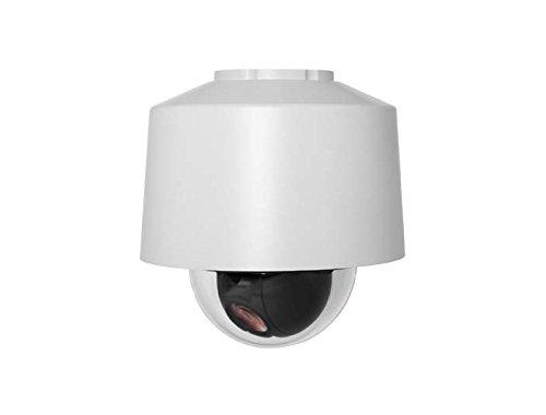 Gen5-Genie hdsd2ptz20esterna HD PTZ CCTV CMOS fotocamera zoom ottico 20x 2MP 1080P 4,7-94mm IP66custodia antivandalo