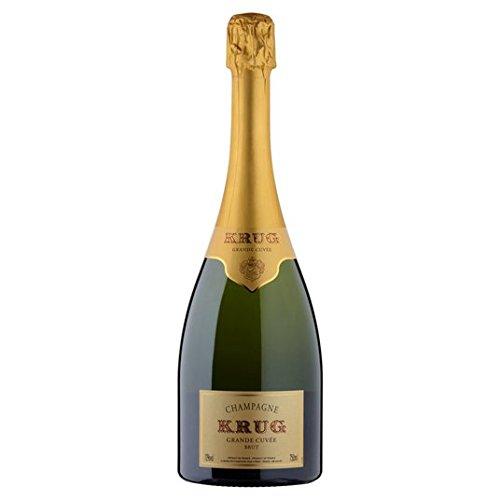 75cl-krug-grande-cuvee-champagne-nv