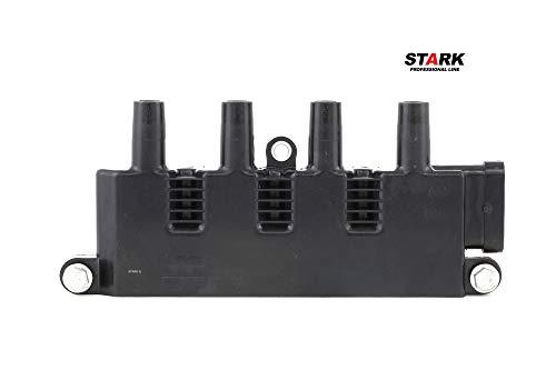 Preisvergleich Produktbild STARK SKCO-0070172 Zündspule Zündspule