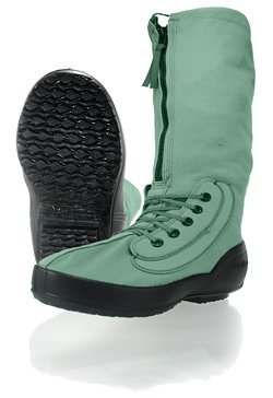 Wellco extrem kaltes Wetter muckluck Extreme Cold Weather Boot