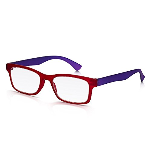 read-optics-trendy-ultra-light-full-frame-reading-glasses-extremely-durable-lightweight-polycarbonat