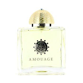 AMOUAGE CIEL POUR FEMME von Amouage für Damen. EAU DE PARFUM SPRAY 3.4 oz / 100 ml