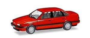 Herpa VW Passat h-Edition, 028950, Coloré