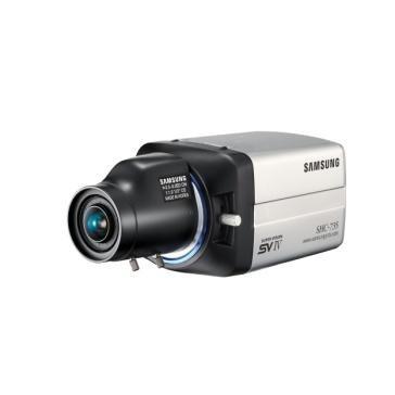 SS120-Samsung shc-7351/7,6cm Wide Dynamic Tag & Nacht CCTV Kamera 560TVL 12VDC (Hohe Auflösung Cctv-kamera)