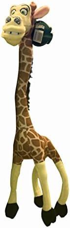 L'achat en deux parties est poli, très satisfait Bonhomme Bonhomme Bonhomme MelFemme girafe de Madagascar | Mende  5e3426