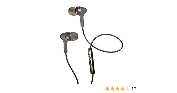 Grado Ige3 In Ear Wired Earphones For Smart Devices Elektronik