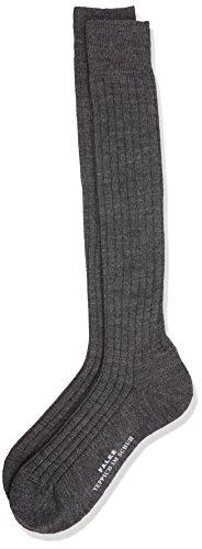 Falke Herren Socken, Teppich Im Schuh, Grau, 41-42 EU Preisvergleich