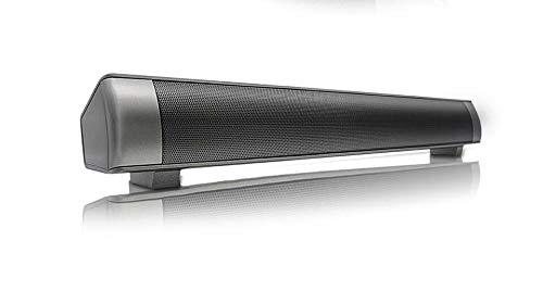 CE-LXYYD Lp-08 4.0 Bluetooth Lautsprecher, Subwoofer, integriertes HD-Mikrofon Kompatibel mit Android Apple Tablet
