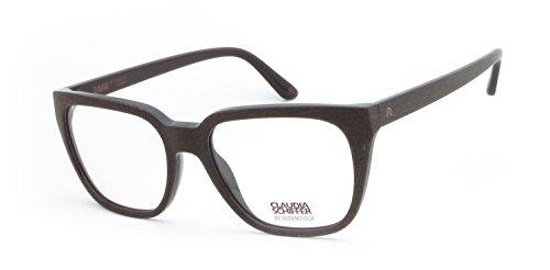 Preisvergleich Produktbild Claudia Schiffer 4006 D
