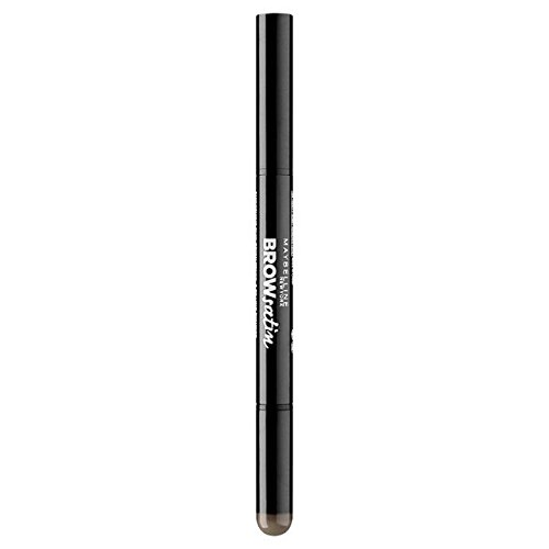 maybelline-eyebrow-satin-4-dark-brown