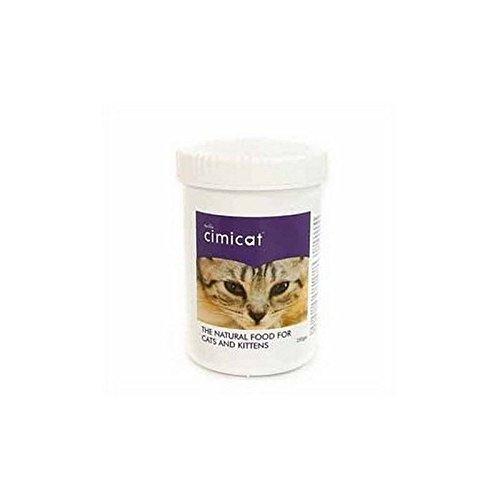 Cimicat Milchersatz (350G) (Packung mit 2)