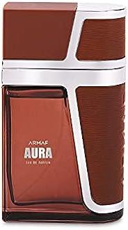 Armaf Aura Perfume for for Men 100ml